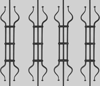 Штамп для гидравлического пресса HD-35