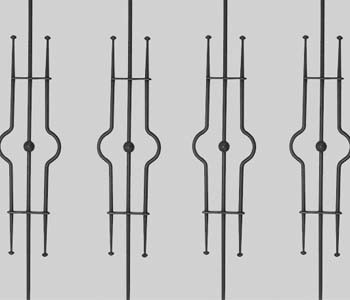 Штамп для гидравлического пресса HD-37