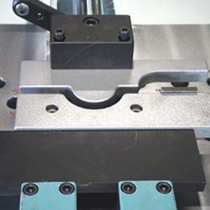 Штамп для гидравлического пресса HD-5