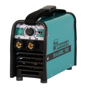 Сварочный аппарат Mobi ARC 160