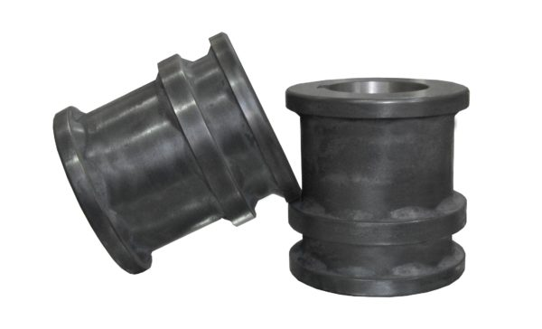 Валец прокатный RP-2(30-40 мм) Комплект 2 ед.